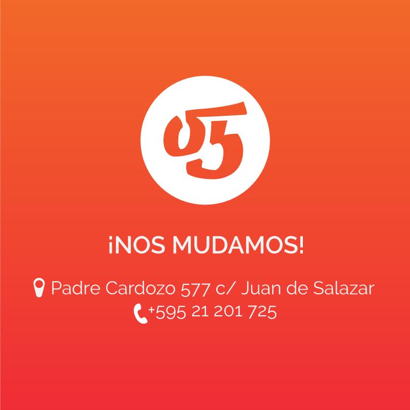 10351678_758348557567764_3346387227585269275_n